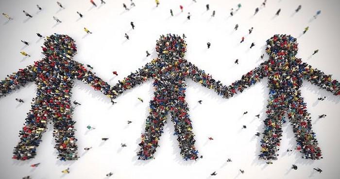 Service national universel et gestion pratique du fait religieux : ce que préconise l'Observatoire de la laïcité