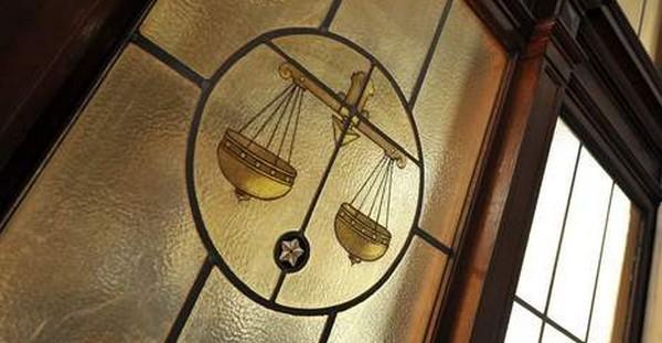 Belgique : Mehdi Nemmouche, principal accusé de la tuerie du musée juif, face à la justice