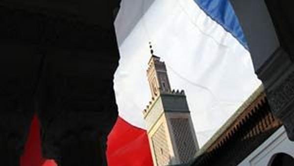 Islam de France : trois offres dans la course, illustratives d'une division