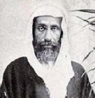 Le wahhabisme, ce côté obscur de la foi