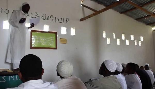 Faut-il changer l'imam ou l'imam doit-il changer ?