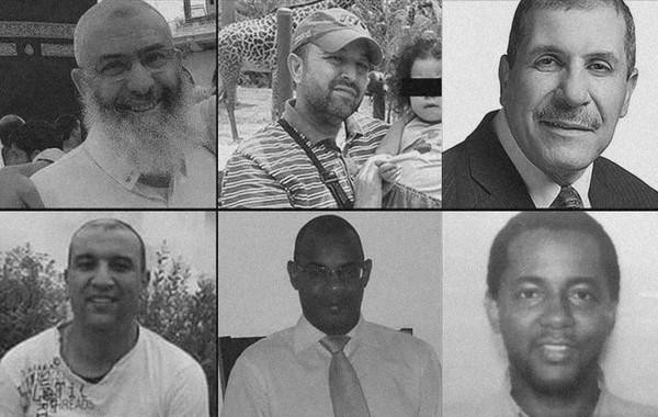 Ta dernière marche dans la mosquée : deux ans après l'attentat à la mosquée de Québec, un documentaire pour ne pas oublier