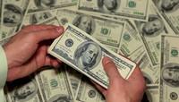 La rémunération folle du capital, source d'une injustice sociale sans précédent