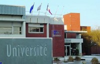 Rentrée 2019 : ces universités qui n'appliqueront pas la hausse des droits d'inscription aux étudiants étrangers