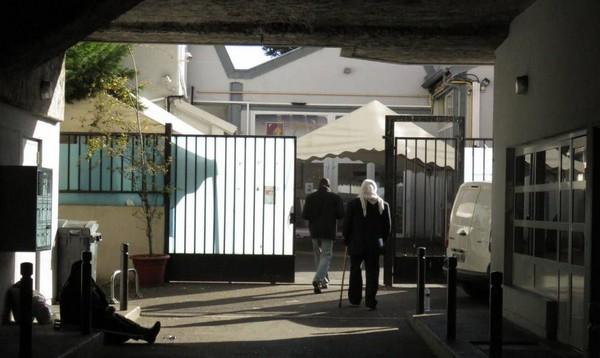 Saint-Denis : la mosquée Tawhid fermée, un gymnase municipal lui est loué