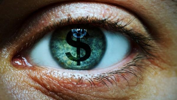 Le matérialisme, l'ennemi juré de la spiritualité