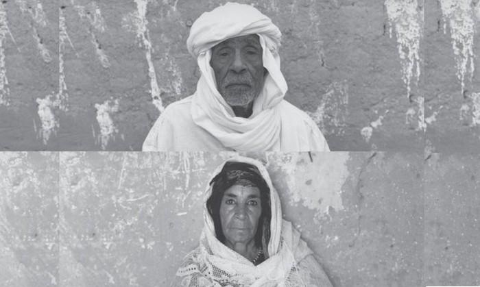 Jdûd, portraits d'une génération : Plus ils sont vieux, plus ils sont beaux