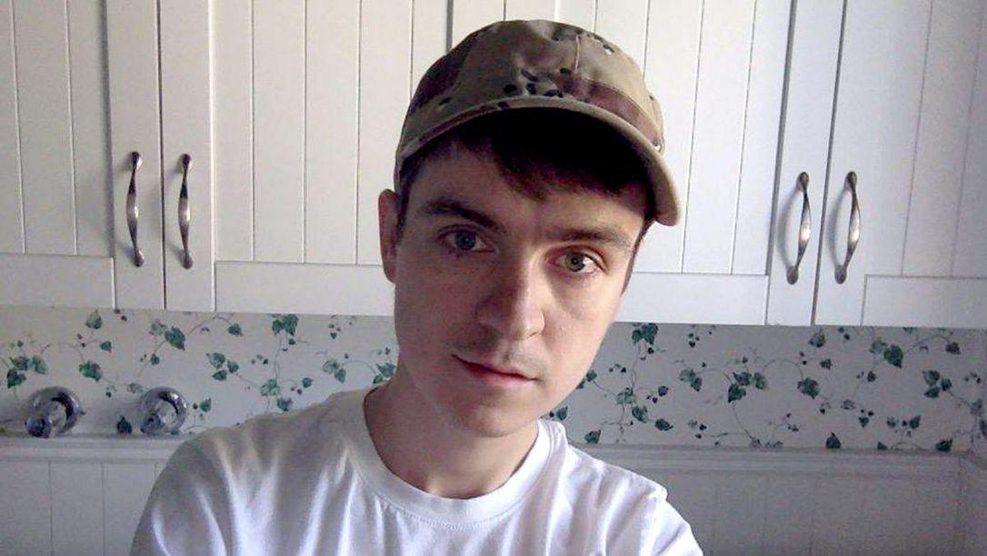 Québec : les parents de l'auteur de l'attentat à la mosquée déplorent la peine « très sévère » attribuée à leur fils