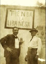 L'élection de Nayib Bukele à la tête du Salvador : ce qu'il dit de l'intégration des Arabes en Amérique latine
