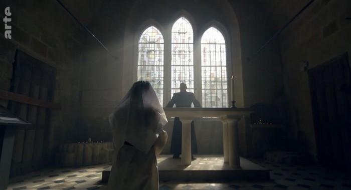 « Religieuses abusées, l'autre scandale de l'Eglise », un documentaire choc qui met à mal le Vatican (vidéo)