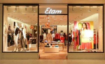 546d061864d0d8 Etam : la responsable d'un magasin de Montpellier, accusée de  discrimination à l'embauche, mise à pied