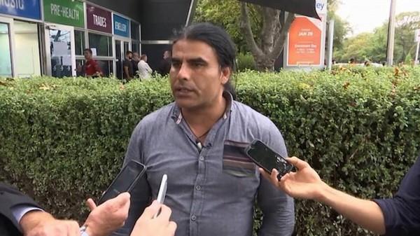 Sans Abdul Aziz, le bilan des massacres dans les mosquées de Christchurch aurait été plus lourd