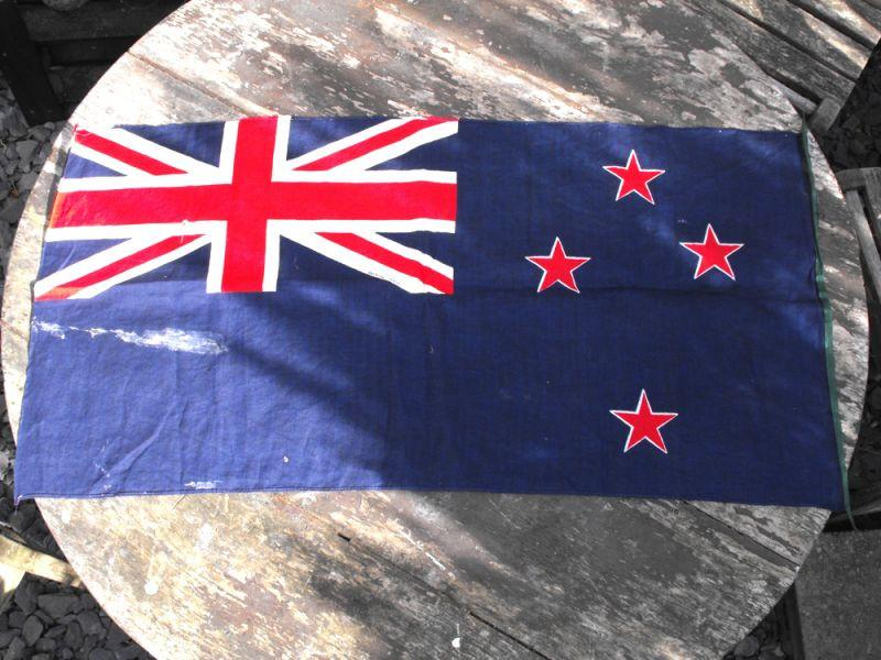 Nouvelle-Zélande : l'appel à la prière de vendredi sera diffusé à la télévision nationale