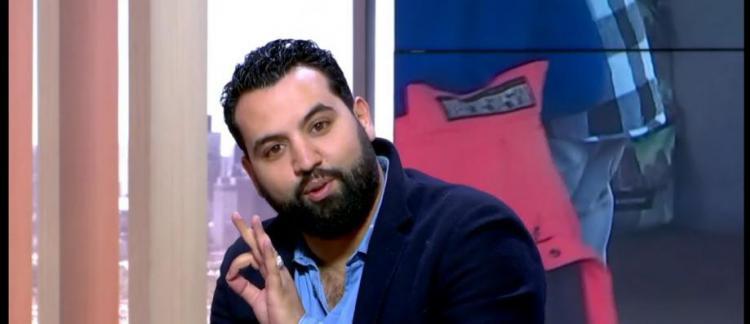 Yassine Belattar mis en examen : ce qui est reproché à l'humoriste