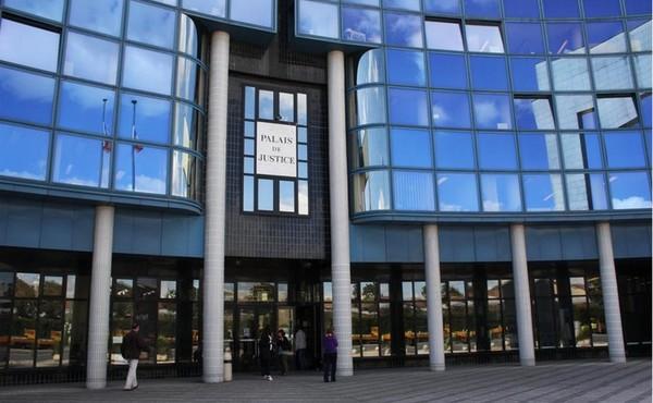 L'ex-imam de la mosquée de Torcy condamné à huit mois de prison avec sursis