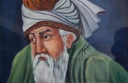 Cheikha Nur : « Le message de Rumi nous invite au respect de la diversité dans ce monde »