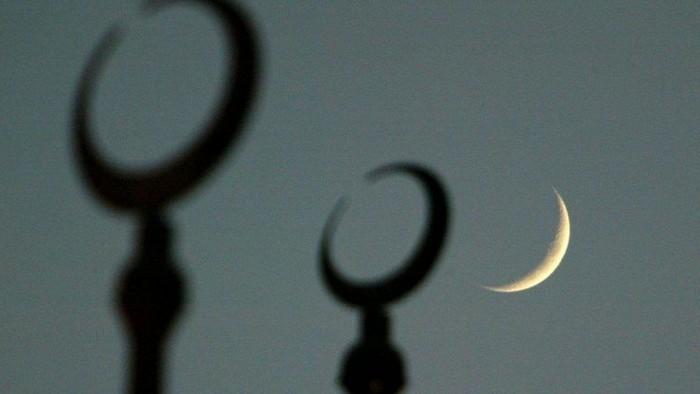 Ramadan 2019 en France : pourquoi le début du jeûne devrait être annoncé pour lundi 6 mai