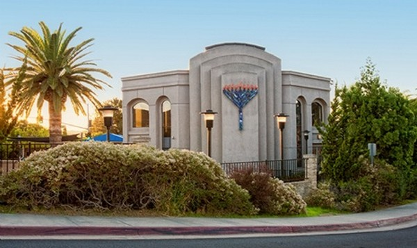 Le CFCM condamne l'attentat contre la synagogue de Poway