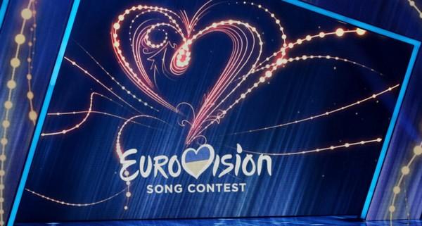 Une centaine d'artistes français dénoncent la tenue de l'Eurovision en Israël