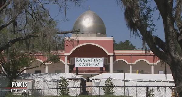 États-Unis : une dispute à la sortie d'une mosquée mène à un meurtre pendant Ramadan