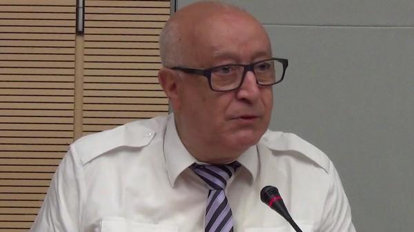 Porc à domicile : le CFCM dénonce une agression islamophobe contre Abdallah Zekri