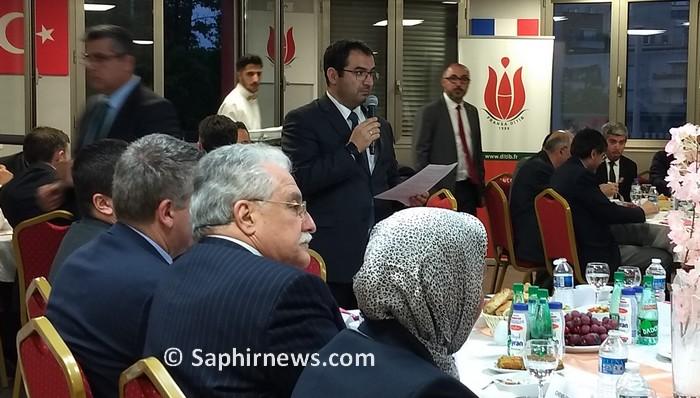 Elections européennes : l'appel du CFCM aux musulmans contre « le jeûne du vote »