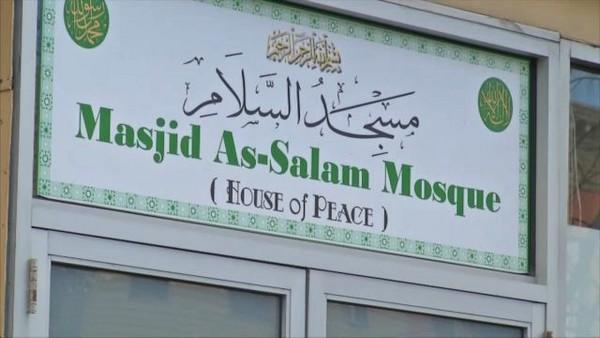 États-Unis : les musulmans d'Albany se mobilisent pour les victimes d'un incendie