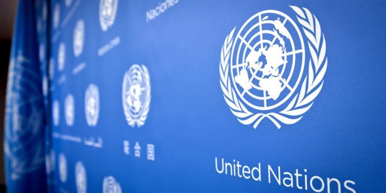 L'ONU institue une Journée internationale de commémoration des victimes de violences basées sur la religion