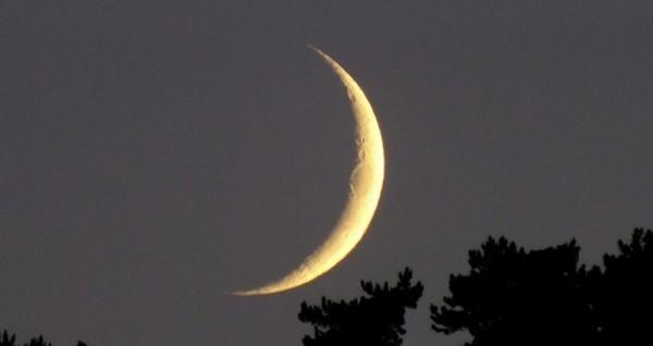 Fin du Ramadan 2019 en France : comment détermine-t-on la date de l'Aïd al-Fitr ?