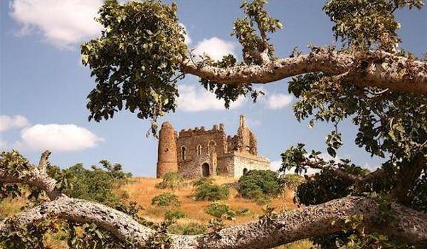 site de rencontres chrétienne éthiopienne