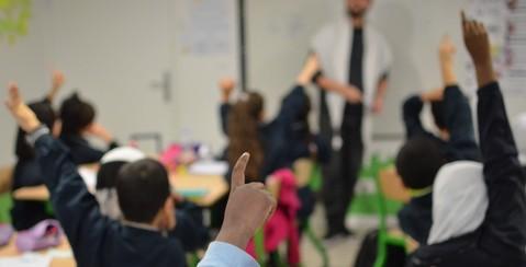 Un nouveau syndicat professionnel créé pour les directeurs des écoles privées musulmanes