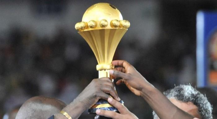 CAN 2019 : zoom sur les nouveautés instaurées pour la Coupe d'Afrique des nations