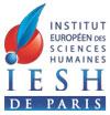L'IESH de Paris, le 1er établissement d'enseignement supérieur privé musulman de France !