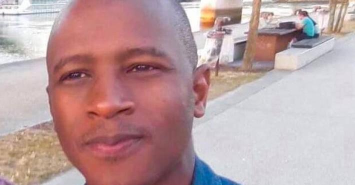 Ce que l'on sait sur la mort tragique de Mamoudou Barry près de Rouen