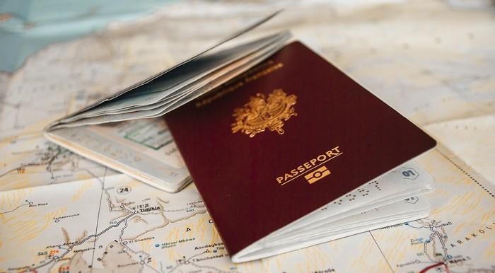 Hajj 2019 : des milliers de pèlerins de France cloués au sol, enquête sur une vague d'annulations inédite