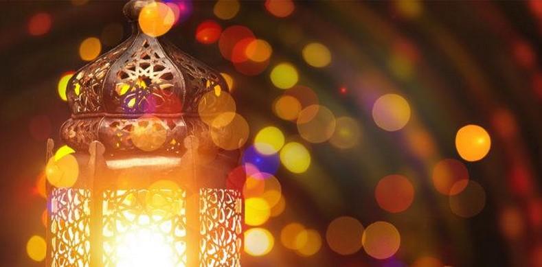 1441, la nouvelle année musulmane est annoncée
