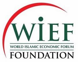 WIEF : l'avenir du tourisme au cœur d'un programme international pour jeunes leaders