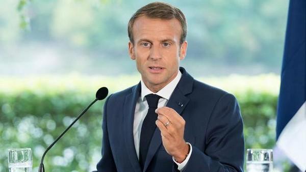 L'immigration, un débat récurrent méritant un autre sort que celui qui lui est infligé dans la vie politique française