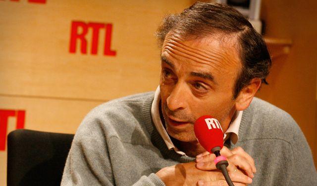 RTL rencontres en ligne à quoi s'attendre lors de la rencontre d'un homme latino