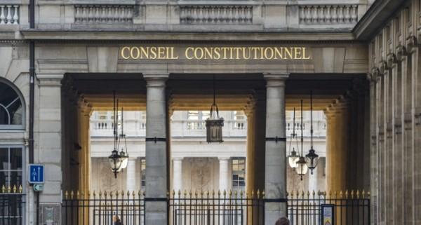 Le Conseil constitutionnel entérine le principe de gratuité des études universitaires