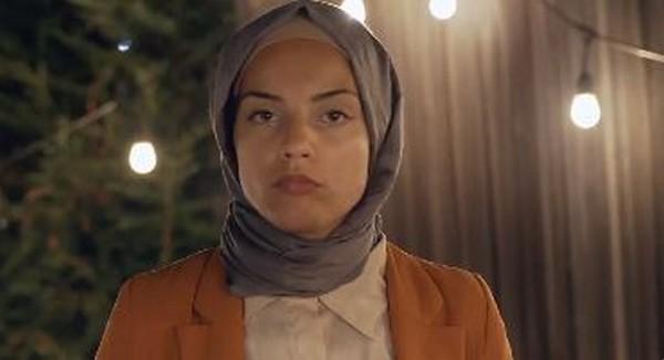 #EcoutezLesFemmes : Mon corps, mon choix et ma liberté m'appartiennent (vidéo)