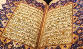Les musulmans aux premiers rangs contre l'hydre islamiste