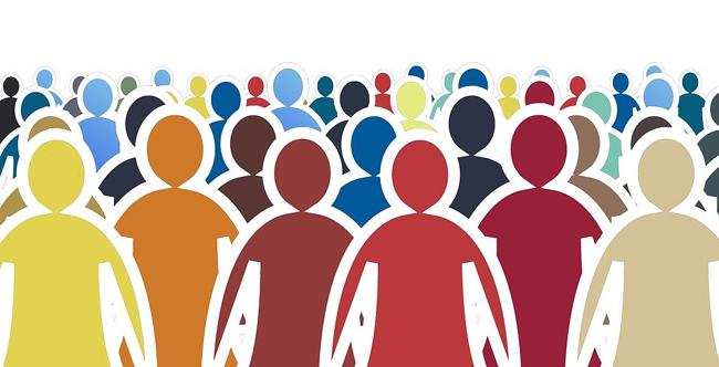 Face aux discours de division porteurs de danger, agir pour bâtir ensemble une société fraternelle