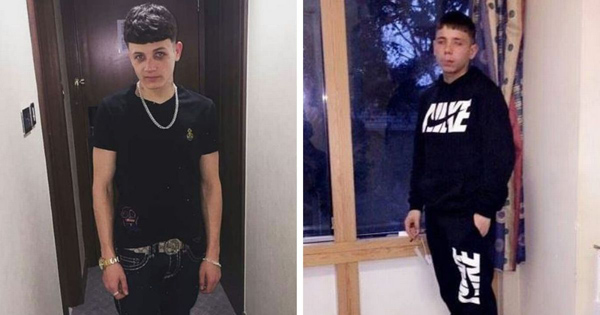 Cardiff : deux frères condamnés pour une attaque au couteau devant une mosquée pendant Ramadan