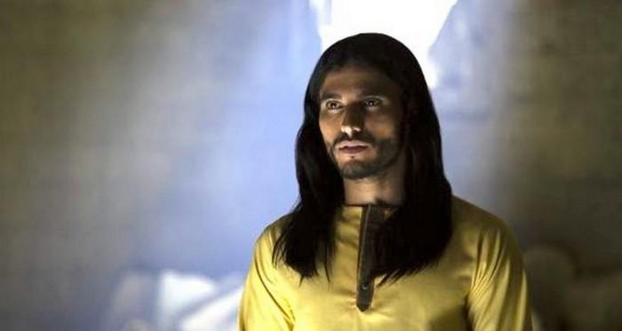 Messie ou Dajjal ? Messiah, la série de Netflix inspirée de l'eschatologie musulmane