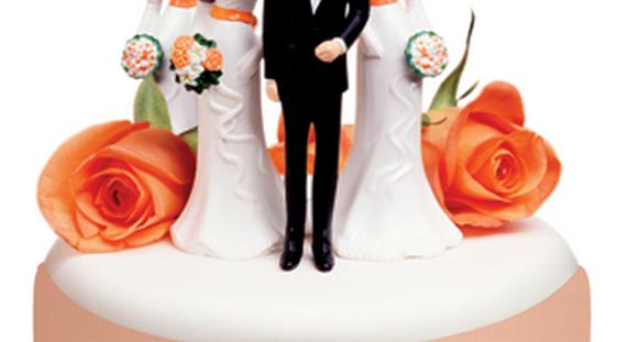 Mourad : « Je veux être polygame mais je sens une trahison dans mon acte »