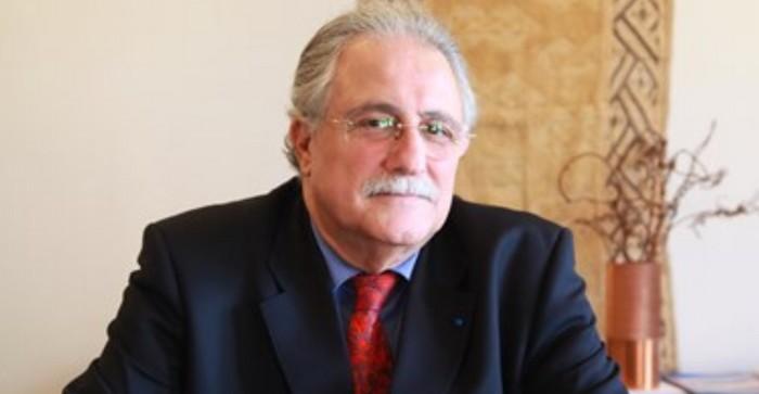 Présidence du CFCM : le recteur de la Grande Mosquée de Paris retire sa candidature au profit de Moussaoui