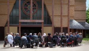 « Dieu à l'école de la République » : à la découverte d'Emouna, une formation interreligieuse unique au monde