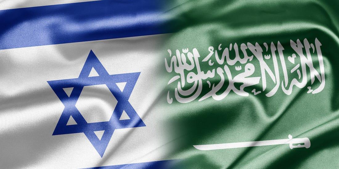 Israël autorise ses ressortissants à aller en Arabie Saoudite
