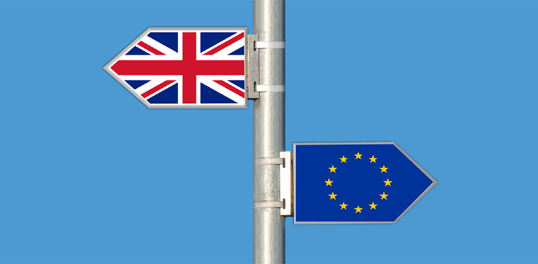 Brexit : quelles conséquences pour l'économie et les minorités britanniques ?